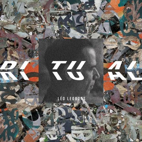 Ritual - EP by Léo Leobons