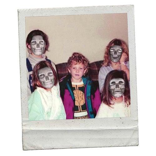 The Mask de Matt Maeson