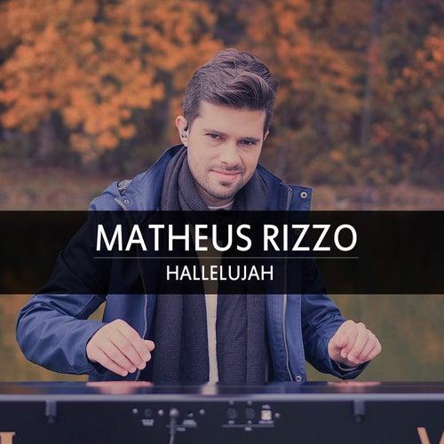 Hallelujah (Aleluia) (Instrumental) de Matheus Rizzo