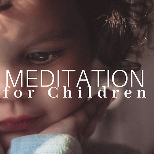 1 Hour of Meditation for Children - Background Music by