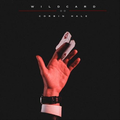 Wildcard by Corbin Hale
