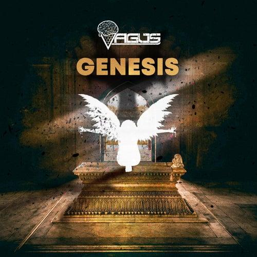 Genesis by Vagus