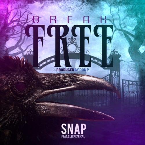 Break Free de Snap!