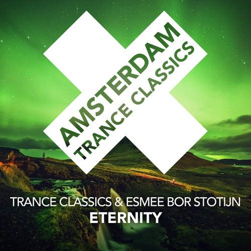 Eternity von Trance Classics