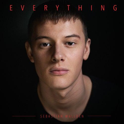 Everything van Sebastian Walldén