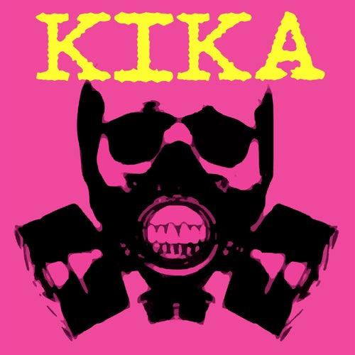 Kika (Instrumental) by Kph