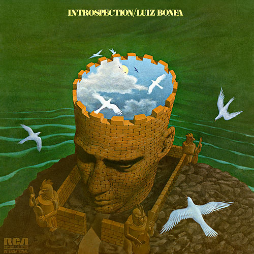 Introspection by Luiz Bonfá