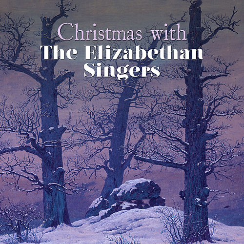 Christmas with the Elizabethan Singers de The Elizabethan Singers