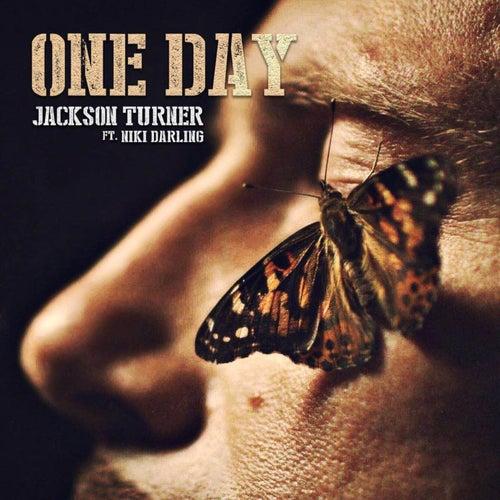 One Day von Jackson Turner