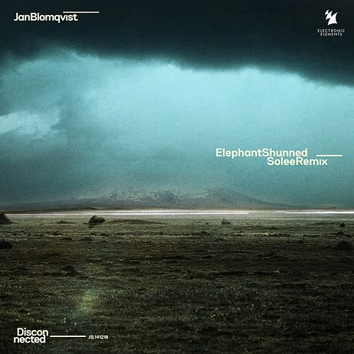 Elephant Shunned (Solee Remix) von Jan Blomqvist