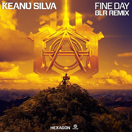 Fine Day (BLR Remix) von Keanu Silva