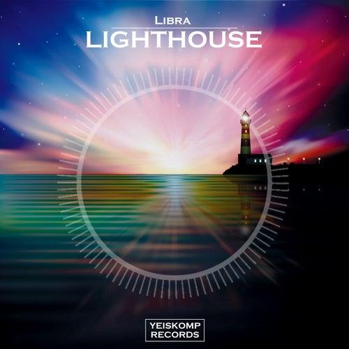 Lighthouse von Libra Presents Taylor