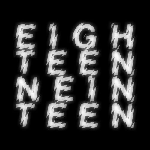 Eighteen - Neinteen - EP von Various Artists