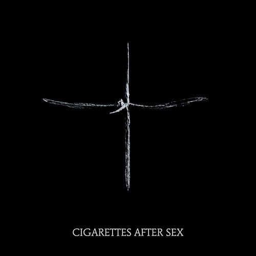 Neon Moon de Cigarettes After Sex