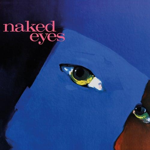 Naked Eyes (2018 Remaster) by Naked Eyes