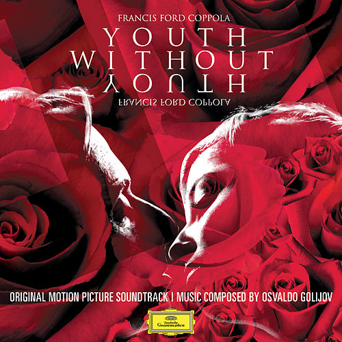 Youth Without Youth (Original Motion Picture Soundtrack) von Osvaldo Golijov