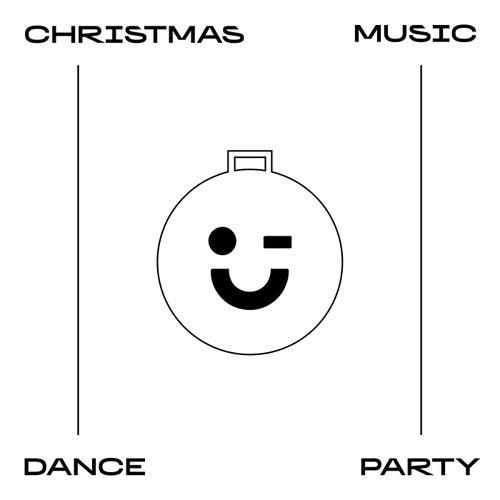 Christmas Dance Music Party ! van Various Artists