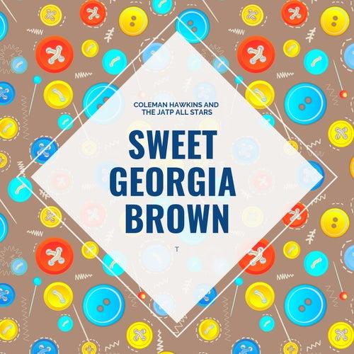 Sweet Georgia Brown von Coleman Hawkins