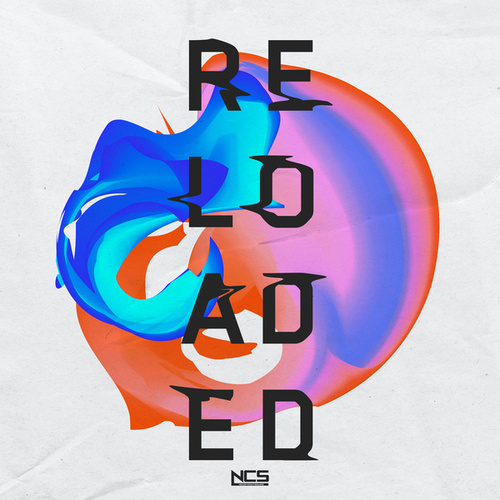 NCS: Reloaded von Various Artists