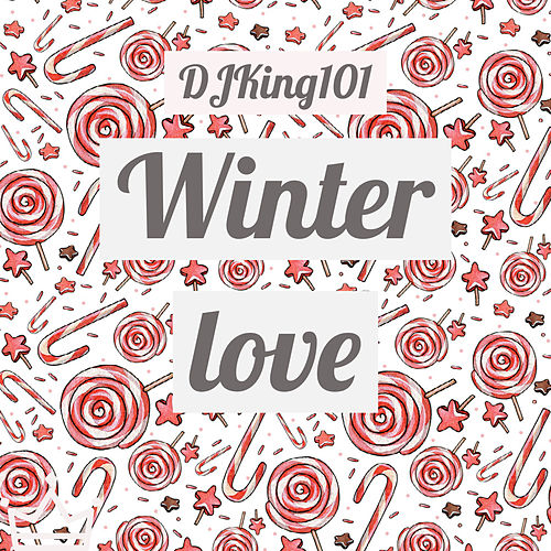 Winter Love by DJKing101
