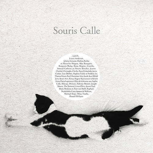 Souris Calle de Various Artists