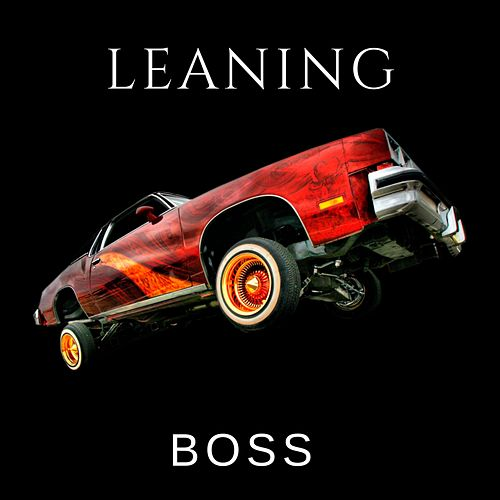 Leaning by The Boss