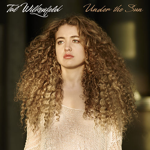 Under The Sun by Tal Wilkenfeld