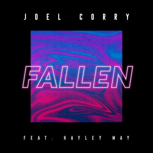 Fallen (feat. Hayley May) van Joel Corry