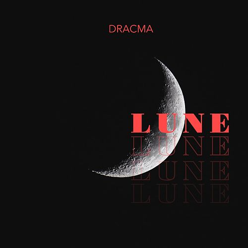 Lune by Dracma