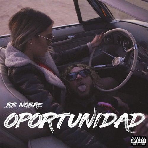 Oportunidad von BB Nobre