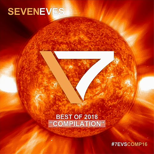 Seveneves Best of 2018 by Various Artists