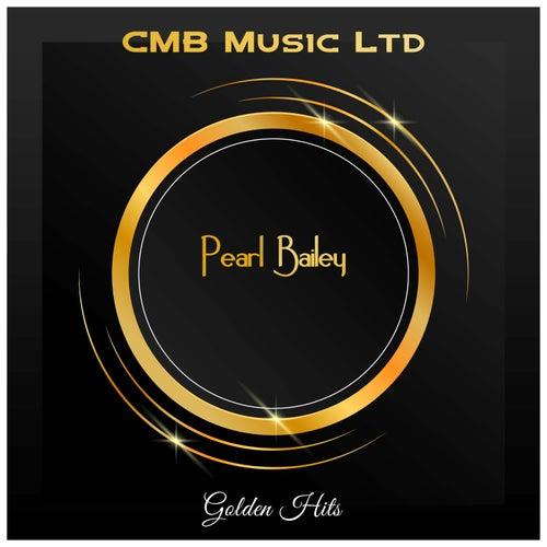 Golden Hits de Various Artists