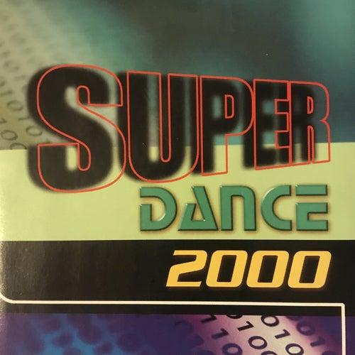 Super Dance 2000 de Super Dance