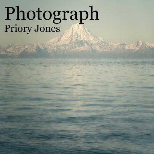 Photograph de Priory Jones