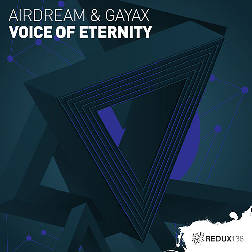 Voice Of Eternity by Airdream