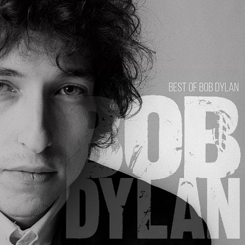 Best of Bob Dylan von Bob Dylan