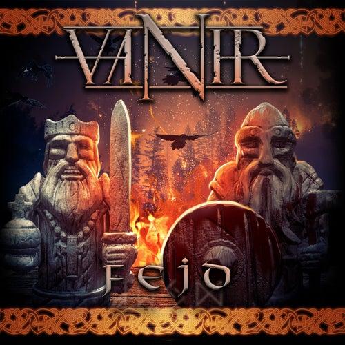 Fejd by Vanir