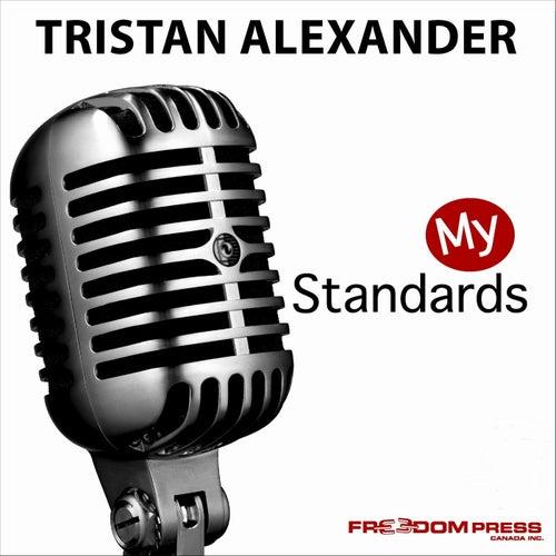 My Standards von Tristan Alexander