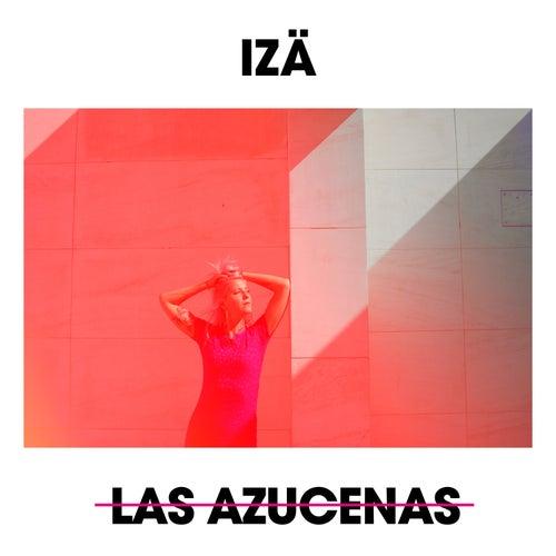 Las Azucenas de Izä