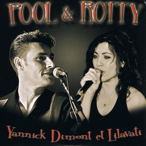 Pool & Rotty von Various Artists