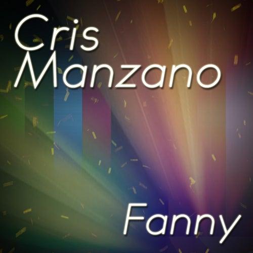 Fanny de Cris Manzano