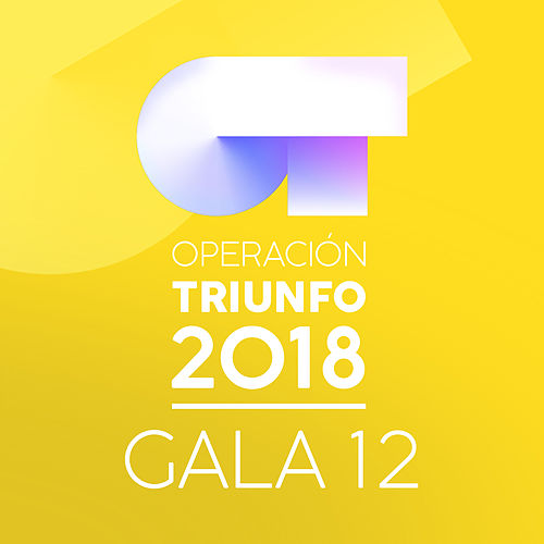 OT Gala 12 by Various Artists