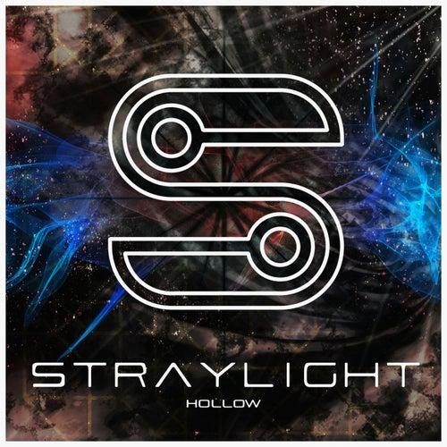 Hollow de Straylight