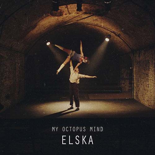 Elska by My Octopus Mind