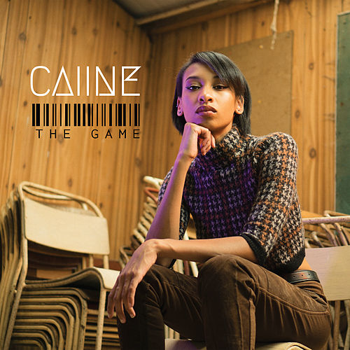 The Game by Caiine