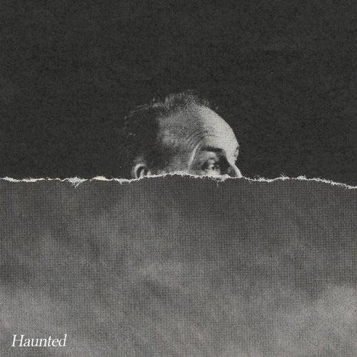Haunted by Steven Bamidele