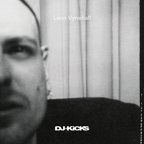 Ducee's Drawbar (DJ-Kicks) by Leon Vynehall