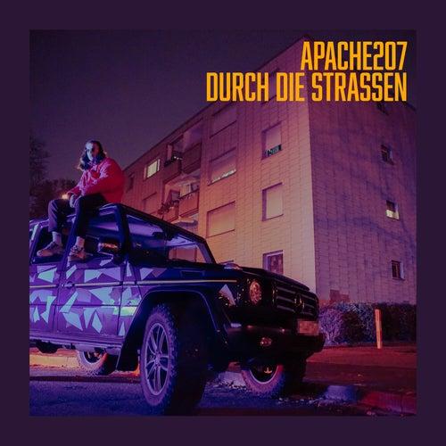 Durch die Straßen von Apache 207