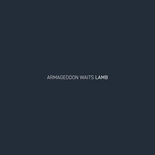 Armageddon Waits von Lamb
