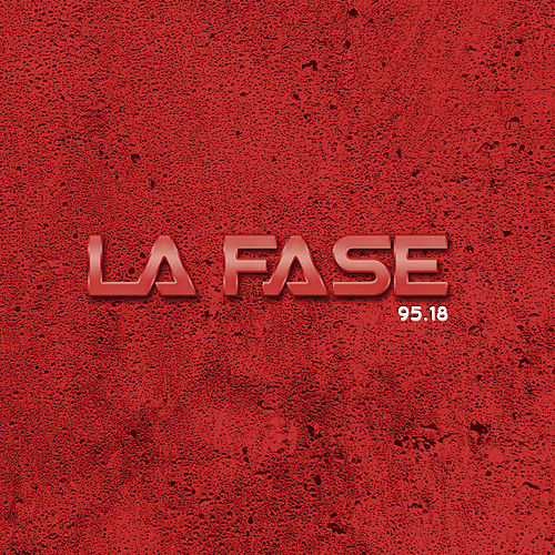 95.18 by Fase